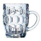 Arcoroc Britannia Mug Pint 570ml
