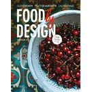 Food by Design Student Book (edition 3 with 4 access codes)