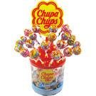Chupa Chups Tube (100)