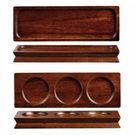 Art De Cuisine Deli Wooden Board 270mm