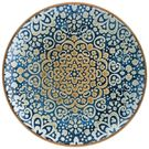 Bonna Alhambra Round Plate Coupe 210mm