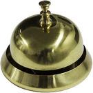 Call Bell Brass