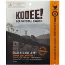 High Protein Snack Smoked Chipotle (pack of 10)