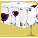 Libbey Vina Round Wine Set Of 6 539ml