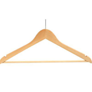 Picture of 12mm Male Pilfer Proof Hanger