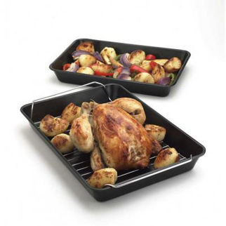 Picture of 3 Piece Roasting Set