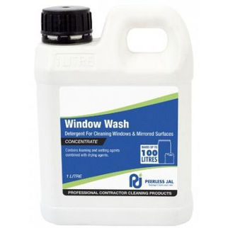 Picture of 5L Window Wash Concentrate