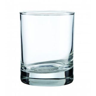 Picture of Aiala Double Old Fashion Glass 380ml