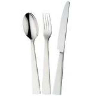 Picture of Alexis Dessert Spoon 185mm