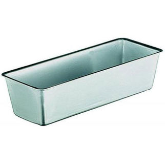 Picture of Aluminium Loaf Pan 70mm
