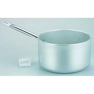 Picture of Aluminium Paderno Saucepot 6500ml