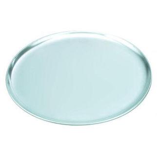 Picture of Aluminium Pizza Plate 350mm