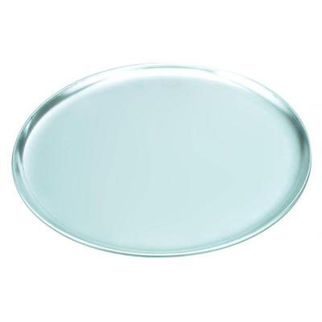Picture of Aluminium Pizza Plate 380mm