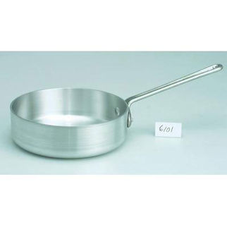 Picture of Aluminium Premier Saute Pan 4700ml