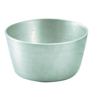 Picture of Aluminium Pudding Mould 65mm