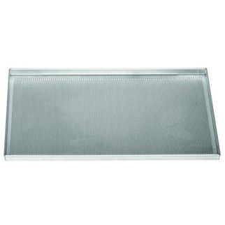 Picture of Alusteel Aluminium Baking Sheet 20mm Perforated