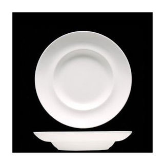 Picture of Andromeda Soup/Pasta Bowl 264mm