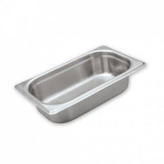 Picture of Anti Jam Pan 1/4 Size 1500ml 65mm