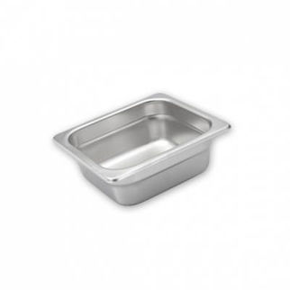 Picture of Anti Jam Pan 1/6 Size 2800ml 150mm