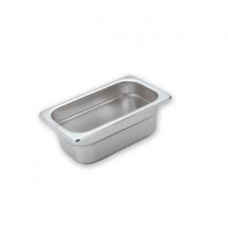Picture of Anti Jam Pan 1/9 Size 1400ml 100mm