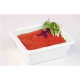 Picture of Aps Gastronorm Melamine 1 1 Pan 65mm 7100ml