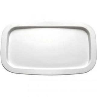 Picture of Aps Gastronorm Tray 1 4 Size 20mm