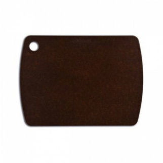 Picture of Arcos Serving And Cutting Board 305 x 230mm
