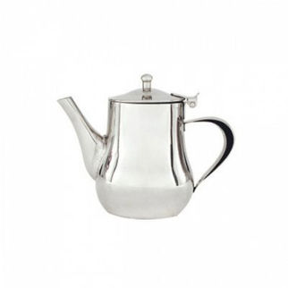 Picture of Argentina Coffee Pot 18/8 Stainless Steel 700ml