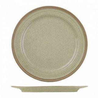 Picture of Art De Cuisine Igneous Round Plate 280