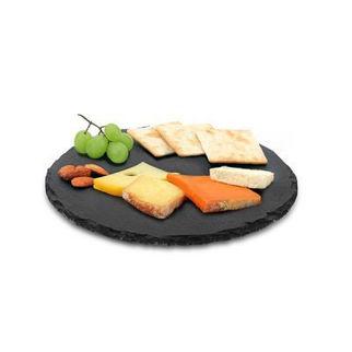 Picture of Art De Gourmet Slate Round 250mm