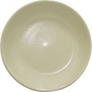 Picture of Artistica Pasta And Soup Bowl Sand