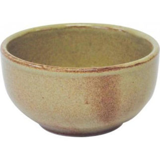 Picture of Artistica Round Bowl Flame 125mm