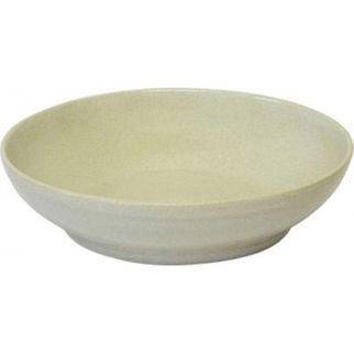 Picture of Artistica Round Flared Bowl Sand
