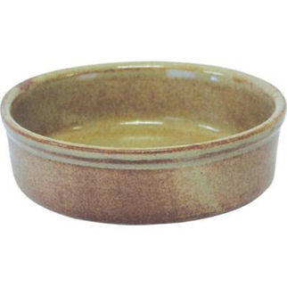 Picture of Artistica Round Tapas Dish Flame 110mm