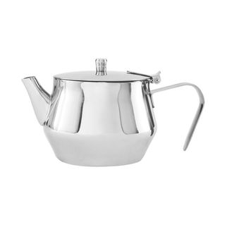 Picture of Atlantic Teapot Pot 18/10 Stainless Steel 2000ml