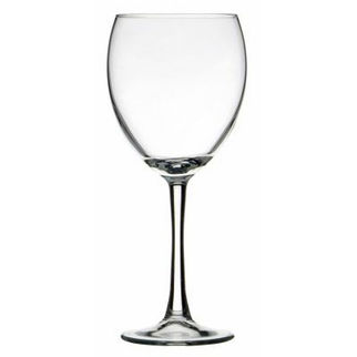 Picture of Atlas Goblet 310ml