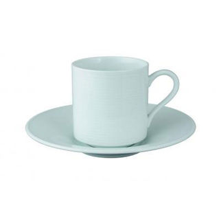 Picture of Aura Coffee Cup 210ml