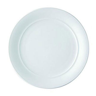 Picture of Aura Flat Round Plate 170mm