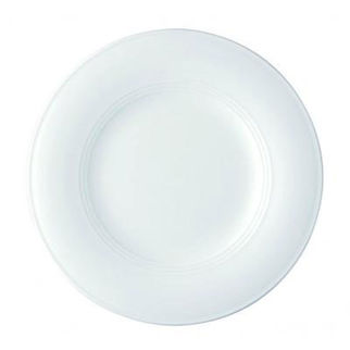 Picture of Aura Pasta Plate 300mm