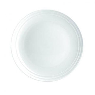 Picture of Aura Round Plate 280mm