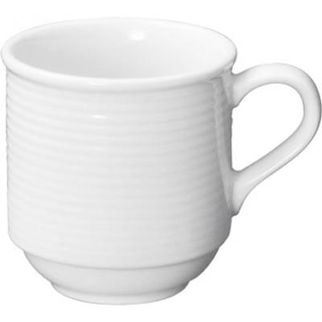 Picture of Aura Stackable Espresso Cup 90ml