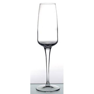 Picture of Aurum Champagne Flute Glass 200ml