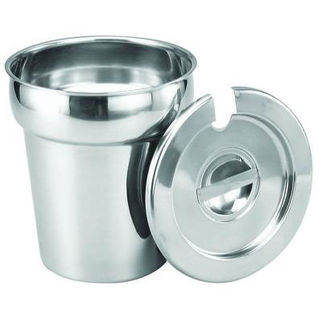Picture of Baine Marie Pots 11000ml