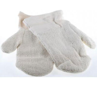 Picture of Baking Gloves  240 C  pair