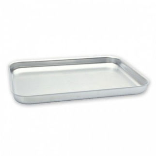 Picture of Baking Tray 318x216mm