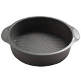 Picture of Bend N Bake Round Cake Pan 230mm