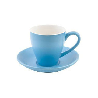 Picture of Bevande Cappuccino Cono Breeze Cup