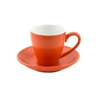 Picture of Bevande Cappuccino Cono Jaffa Cup