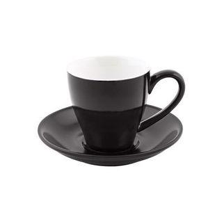 Picture of Bevande Cappuccino Cono Raven Cup