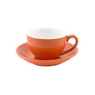 Picture of Bevande Intorno Coffee/Tea Jaffa 200ml